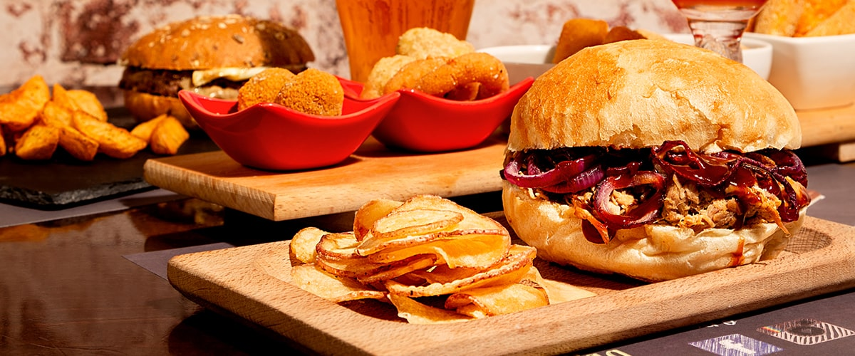 foodburgerdadazenmenucena-min